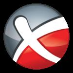 XllenTech Solutions