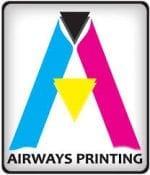 Airways Printing