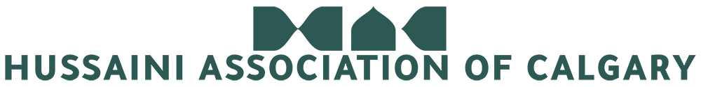 Hussaini Association of Calgary-Canada